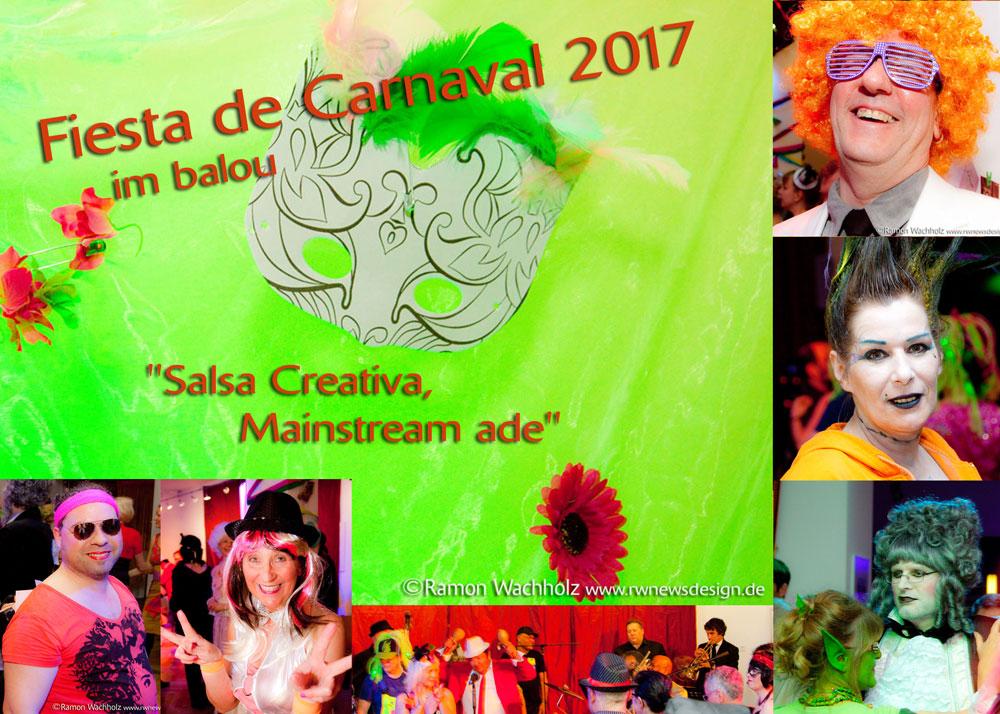 Fiesta_de_Carnaval2017_Foto-Ramon_Wachholz