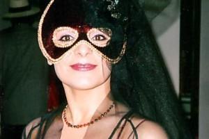 fiesta-de-Carnaval-2003_bild1