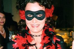 fiesta-de-Carnaval-2003_bild2