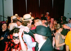 fiesta-de-Carnaval-2003_bild4