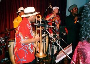 fiesta-de-Carnaval-2003_bild5