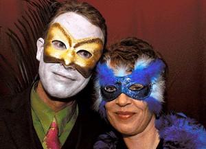 fiesta-de-Carnaval-2003_bild6