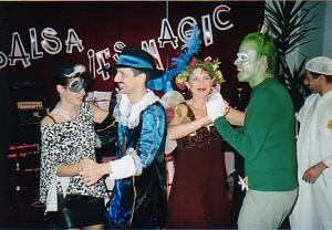 Fiesta de Carnaval 2004_1