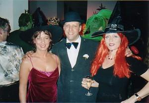 Fiesta de Carnaval 2004_3
