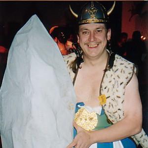 Fiesta de Carnaval 2004_4