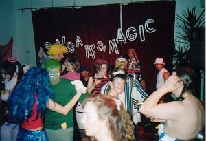 Fiesta de Carnaval 2004_5