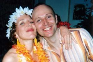 fiesta de Carnaval 2005_1g