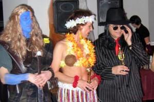 fiesta de Carnaval 2005_3g