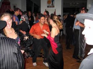 fiesta de Carnaval 2005_4g