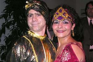 fiesta_de_carnaval2006_2g