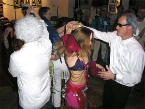 fiesta_de_carnaval2006_3g