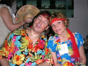 fiesta_de_carnaval2006_5g