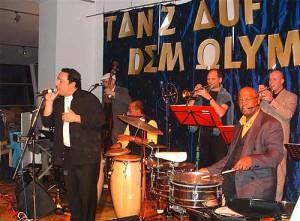 fiesta de carnaval2007 3g