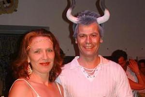 fiesta de carnaval2007 4g