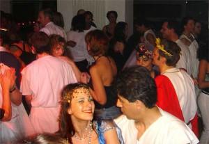 fiesta de carnaval2007 5g