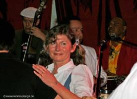 Fiesta de Carnaval2008 MG 4161 Foto Ramon Wachholz