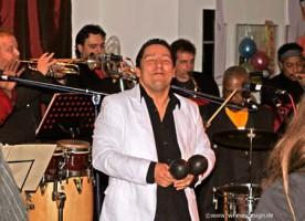 Fiesta de Carnaval2008 MG 4176 Foto Ramon Wachholz