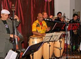 Fiesta de Carnaval2008 MG 4185 Foto Ramon Wachholz