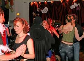 Fiesta de Carnaval2008 MG 4210 Foto Ramon Wachholz