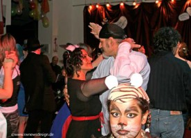 Fiesta de Carnaval2008 MG 4211 Foto Ramon Wachholz