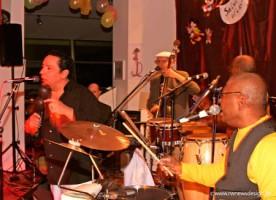 Fiesta de Carnaval2008 MG 4235 Foto Ramon Wachholz