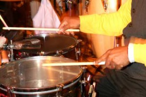 Fiesta de Carnaval2008 MG 4248 Foto Ramon Wachholz