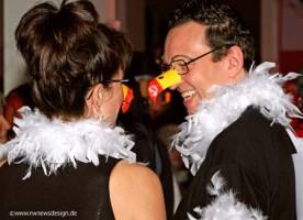 Fiesta de Carnaval2008 MG 4263 Foto Ramon Wachholz