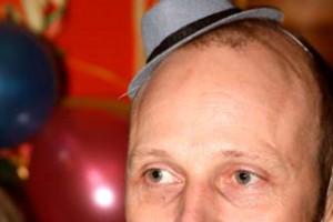 Fiesta de Carnaval2008 MG 4265 Foto Ramon Wachholz