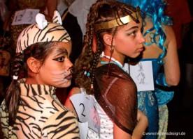 Fiesta de Carnaval2008 MG 4279 Foto Ramon Wachholz