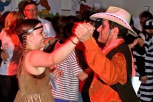 Fiesta de Carnaval2008 MG 4289 Foto Ramon Wachholz