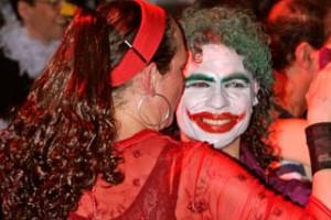 Fiesta de Carnaval2008 MG 4292 Foto Ramon Wachholz