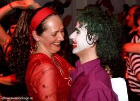 Fiesta de Carnaval2008 MG 4297 Foto Ramon Wachholz