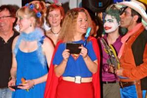 Fiesta de Carnaval2008 MG 4306 Foto Ramon Wachholz