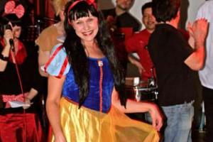 Fiesta de Carnaval2008 MG 4310 Foto Ramon Wachholz