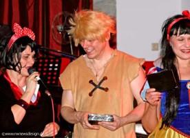 Fiesta de Carnaval2008 MG 4313 Foto Ramon Wachholz