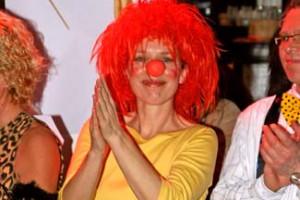 Fiesta de Carnaval2008 MG 4323 Foto Ramon Wachholz