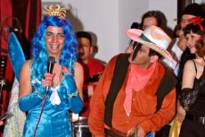 Fiesta de Carnaval2008 MG 4333 Foto Ramon Wachholz