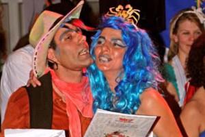 Fiesta de Carnaval2008 MG 4336 Foto Ramon Wachholz