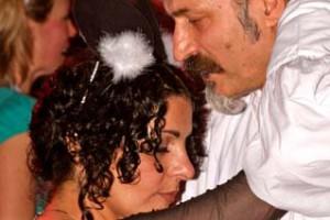 Fiesta de Carnaval2008 MG 4340 Foto Ramon Wachholz
