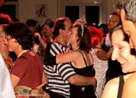 Fiesta de Carnaval2008 MG 4342 Foto Ramon Wachholz