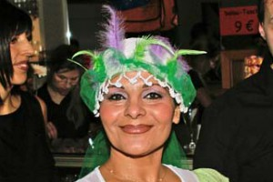 Fiesta de Carnaval2009 MG 9139 Foto Ramon Wachholz