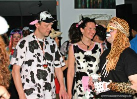 Fiesta de Carnaval2009 MG 9140 Foto Ramon Wachholz