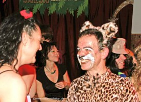 Fiesta de Carnaval2009 MG 9157 Foto Ramon Wachholz