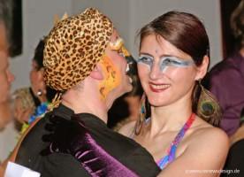 Fiesta de Carnaval2009 MG 9162 Foto Ramon Wachholz