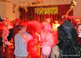 Fiesta de Carnaval2009 MG 9197 Foto Ramon Wachholz