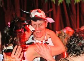 Fiesta de Carnaval2009 MG 9199 Foto Ramon Wachholz