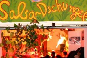 Fiesta de Carnaval2009  MG 9196 Foto Ramon Wachholz