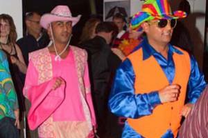 Fiesta de Carnaval 2010 MG 1512 Foto Ramon Wachholz