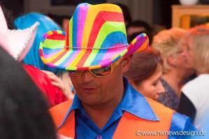 Fiesta de Carnaval 2010 MG 1516 Foto Ramon Wachholz