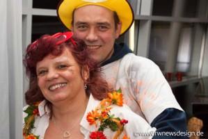 Fiesta de Carnaval 2010 MG 1517 Foto Ramon Wachholz